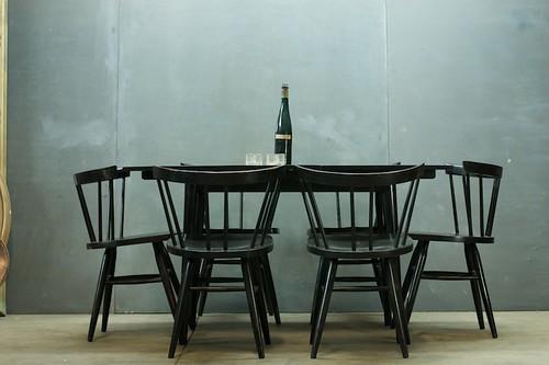 1433_paul-mccobb-maple-dining-set-six6