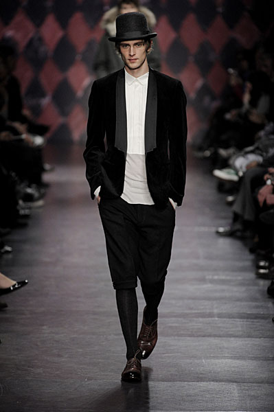 Mathias Lauridsen3204_FW10_Paris_Paul Smith(nikestav10@mh)