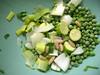 verdure per minestra