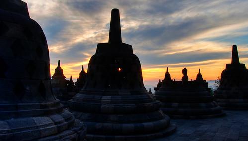 Borobudur 19