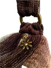 Fecho flor (TZOLKINART.) Tags: cores amor artesanato recicle harmonia tzolkin feitoamão muitascores bolsasartesanais otempoéarte bolsasexclusivas bolsasfeitasamão viverdearte vivaaarte vivaanatureza