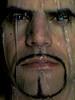 H2O (/eɪtʃ/ /ˈtuː/ /ˈoʊ/) (IlDani) Tags: selfportrait water self shower aqua eau wasser neon dani h2o autoritratto acqua ritratto douche daniele neonlight esperimenti purify doccia canond10 ildani nextphoto danielebarucco wwwnextphotoit rigenerarsi accadueo mocheholamacchinachevasottacquaèlafine hofattoicompiti sottoalladoccia ribag wwwribaglichtcom modspina ilminimodopo15kmdicorsadomenicaleèunadoccia prendersicuradise h2oeɪtʃˈtuːˈoʊ