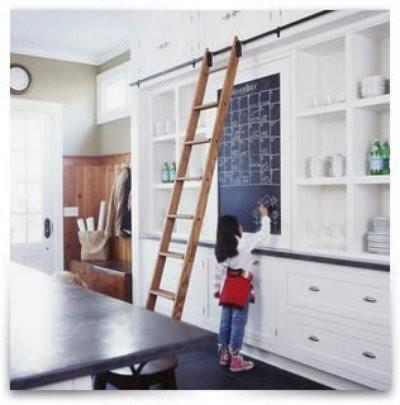 ladders5
