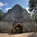 Mayan ruins of Coba, Yucatan, Mexico