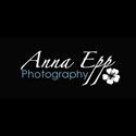 AEP Logo 125x125