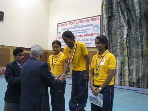 15th_National_Sports_Climbing_Kala_Gold