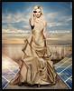 Britney Spears (netmen!) Tags: spears circus mark britney blend lidell netmen
