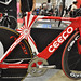 Ceepo triathlon