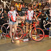 J-Girls at Cycling Show