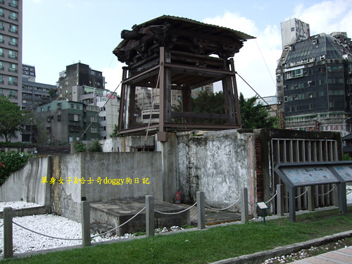 2009-10-25-003