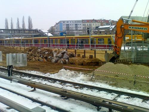 Ostkreuz2010_02_06(1)