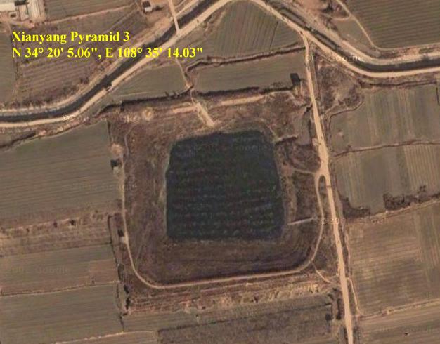 China_Pyramid_Xianyang_3