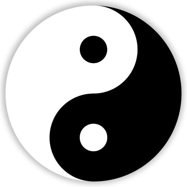 600px-Yin_and_Yang_svg