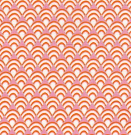 blog.fabric3