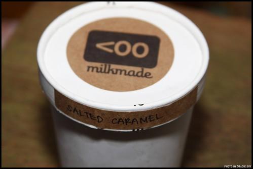 MilkMade!