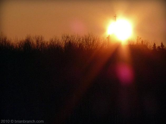 P1070966_sunrise