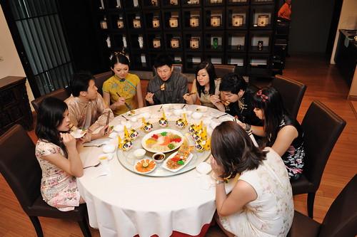 Foodie CNY (10)