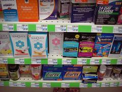 loss drugs medicine pills weight