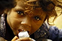 Not hard for me (Arun Titan) Tags: india canon photography photo photos chennai tamilnadu arun southindia cwc arunkumar arunr 1000d chennaiweekendclickers arun4884 aruntitan