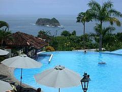 costarica-trip