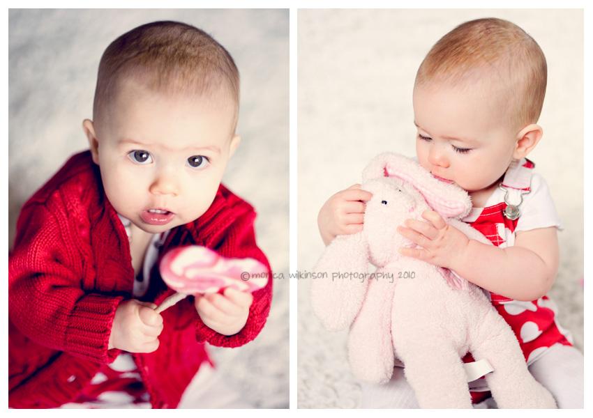 Anna valentines blog