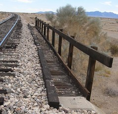 Arizona & California RR 1622a (DB's travels) Tags: california railroad desert rice ca62 arizonacaliforniarr arzc