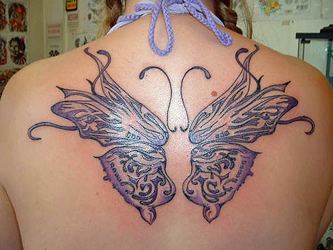 butterfly tattoos designs. utterfly tattoos designs