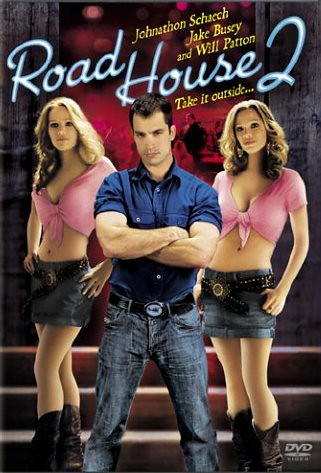 road_house-2-aff