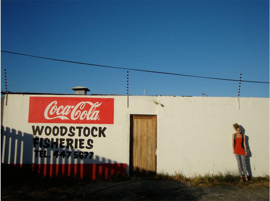 woodstock10