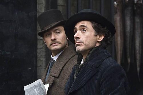 Sherlock1