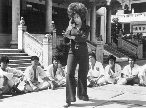 TNT Jackson (1975)