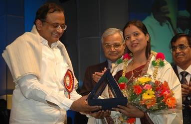 canarabank-award