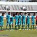 Bangkok FC 462