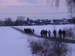 2010 02 kohltour kirche 013
