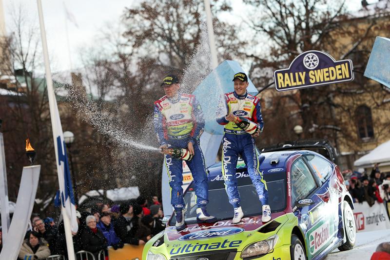 WRCvinnare-1