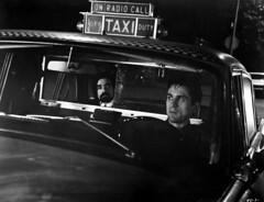 Taxi Driver (1976) (GuitarBrother) Tags: taxi taxidriver martinscorsese robertdeniro moviewallpaper