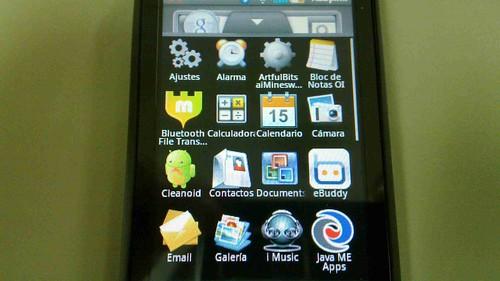 GeeksPhone11