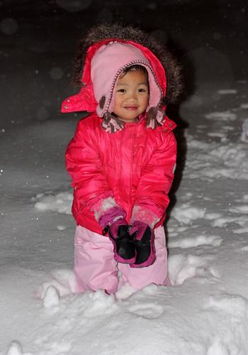 feb.2010 071