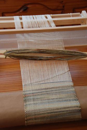 shimmering sand scarp wip