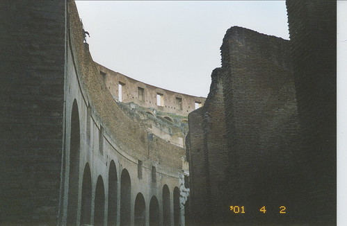 2001-04-02 Rome Italy sites of the city (6)