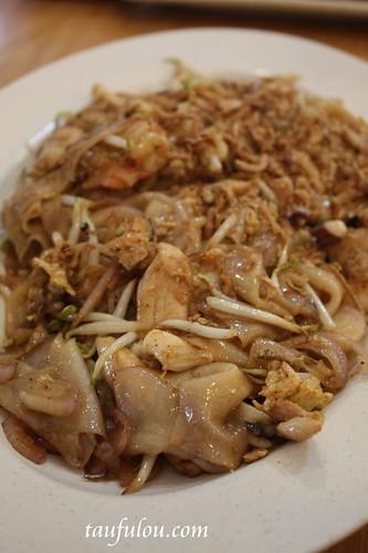Hailanese Food Delight (12)