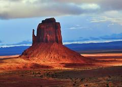 Monument Valley (Birdman of El Paso) Tags: ranch park blue red horse monument utah rocks texas tx arches joe el lila dirt national valley paso formations mitten birdman skey soop grossinger