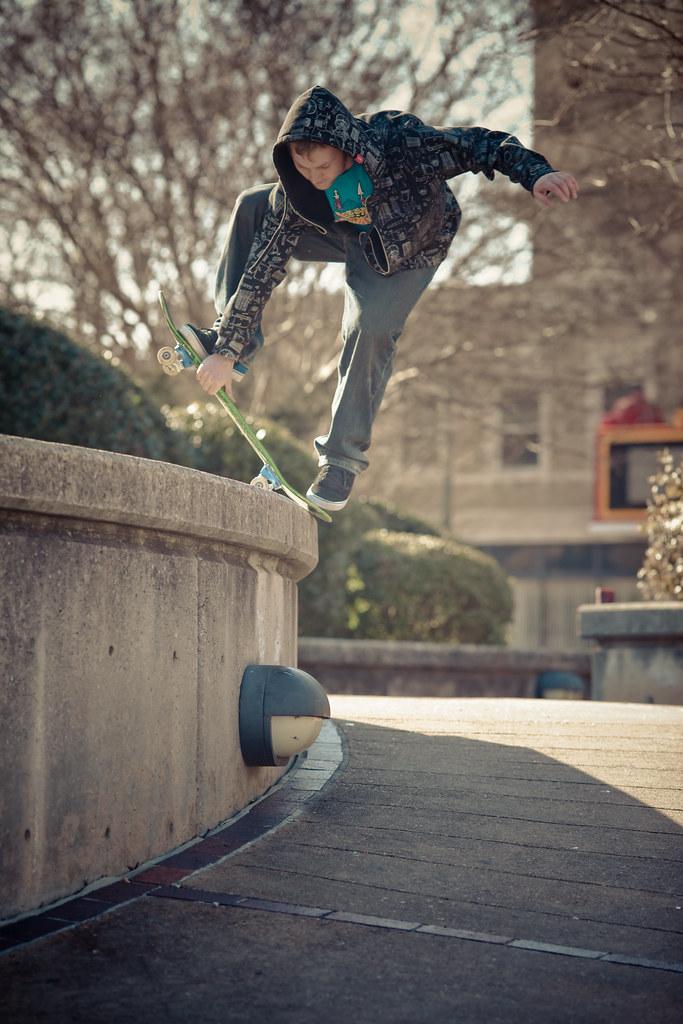 shaun davis skater