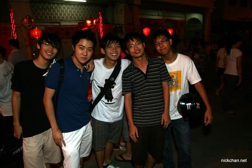 IMG_6046 by nicholaschan.