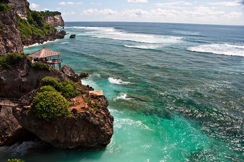 Bali 56