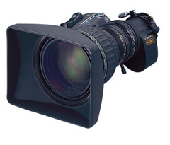 HJ22ex7.6 B (HD Camera Guide) Tags: cinema news sports broadcast canon studio focus zoom quality professional reality hdtv tvstudio bctv canonlens studiolens hdtelevision hdcameraguide hdlensselector lensselection broadcastlens hdtvlens broadcastandcommunications broadcastandcommunicationlenses broadcastqualitylens fieldlens electroniccinemalens professionalqualitylens digitalproductionlens