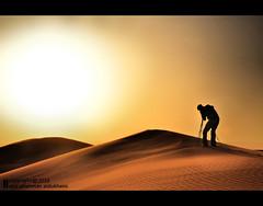 (Abdulrahman AL-Dukhaini || ) Tags: d90        joodi