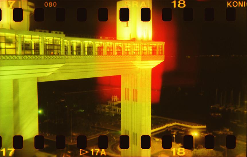 soteropoli.com fotos fotografia ssa salvador bahia brasil elevador lacerda by Damiao-Santana