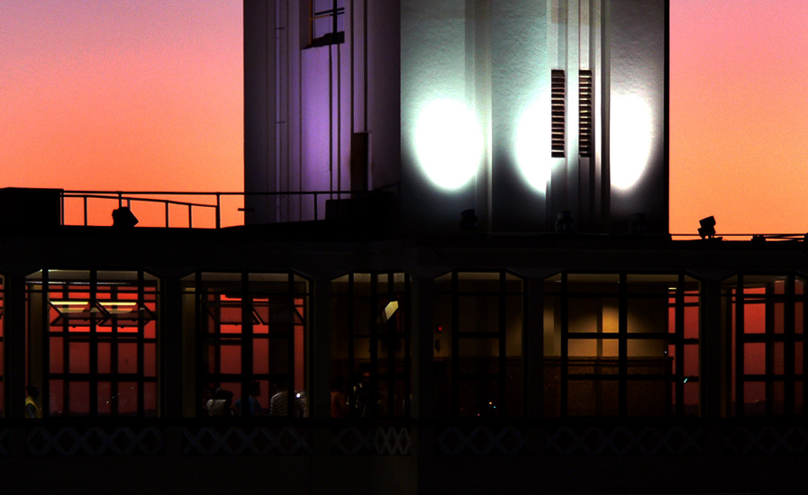 soteropoli.com fotos fotografia ssa salvador bahia brasil elevador lacerda by tunisio (4)