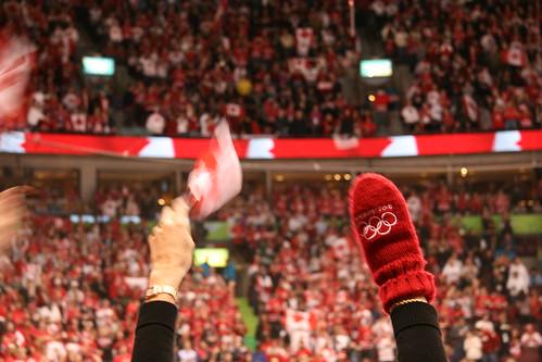 2010-02-24 Canada vs Russia 180